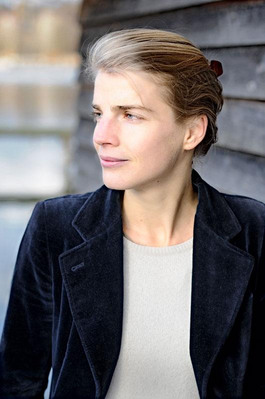 Nicht von schlechten Eltern - Ann-Kristin Leo / Benita Hansen